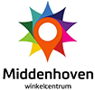 Winkelcentrum Middenhoven
